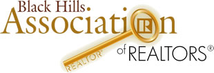 The Black Hills Association of REALTORS®
