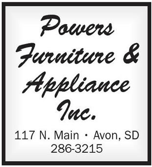 Powers Furniture