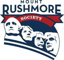 The Mount Rushmore Society